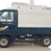 Xe tải Thaco 9 tạ