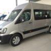 Bus Solati 350