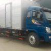 Ollin900B-1