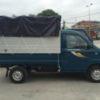 Xe tải Thaco 9 tạ 9