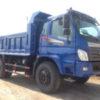 FD9500 -BM