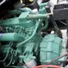 fld 345C