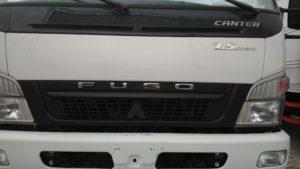 THACO FUSO CANTER 7.5