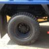 XE BEN THACO 9 TẤN FD9500 BM