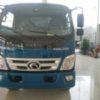 THACO FD500