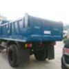 THACO FD850