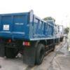 THACO FD900