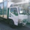 fuso canter4.99