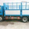 THACO OLLIN500